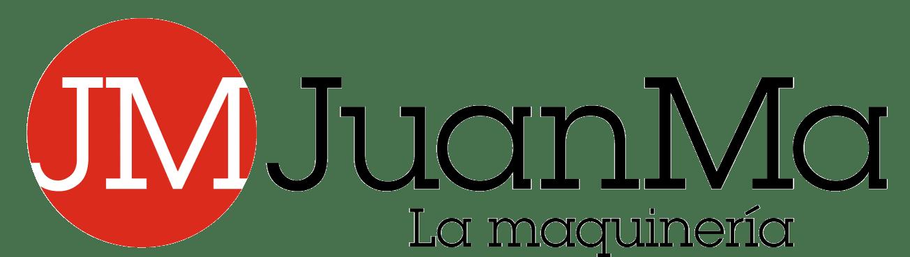 Maquinería JuanMa